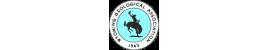 Wyoming Geological Association